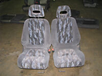 1994-2001 JDM Acura Integra SiR Seats