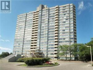 #803 -700 CONSTELLATION DR Mississauga, Ontario