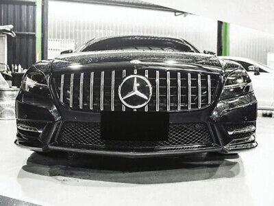 Mercedes CLS Panamericana Gitter AMG W218 X218 Von 2010 Zu 2014