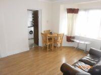 1 Bedroom Flat, Newbury Park