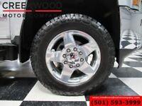 Miniature 19 Voiture Américaine d'occasion Chevrolet Silverado 2500 2015