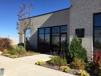 Commercial Office Space Saskatoon