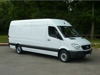 AHMED removals £15ph Man with Van, MAN & VAN HOME house/Business Removal/Van Rental Removal company
