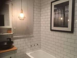 #1 Tiler in Perth - We want you to love the end result! Perth Perth City Area Preview