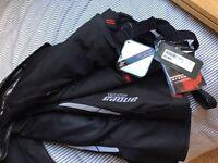 Ladies Alpinestar jacket and pants