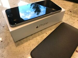 iPhone 6 Plus - Mint - Unlocked