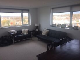 1st MONTH RENT FREE !* BEAUTIFUL & VERY SPACIOUS 2 DOUBLE BED APARTMENT
