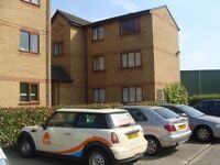 Lovely Presented Modern One double Bedroom Flat in Alperton/Water Rates Included in £1150PCM