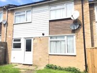 3 bedroom house in Hithercroft Road, High Wycombe