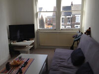 1 Bed Flat Tufnell Park/ Kentish town £327p/w No agency fees rent from the landlord direct -NO FEES!