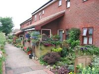 To Let Sheltered Flat in Worlingham, Beccles