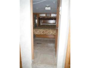 2007 Sabre 30RES Luxury 5th wheel trailer with power slideout Stratford Kitchener Area image 15