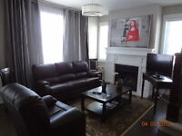 Roommate Wanted to Share Duplex, Banff Trail NW, Calgary