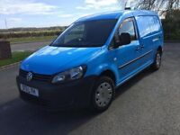 2011 VW CADDY NO VAT Citroen berlingo Citroen dispatch Peugeot partner ford courier ford transit