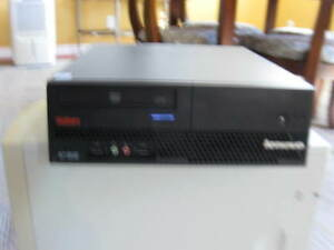 Best Offer LENOVO THINKCENTRE Model MT-M 6088-W3R Desktop