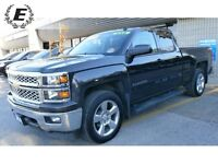 2014 Chevrolet Silverado 1500 LT  NOT A DAILY RENTAL