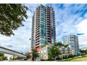 OPEN HOUSE SAT. SEPT. 15th 12pm - 2pm Northbank High Rise!