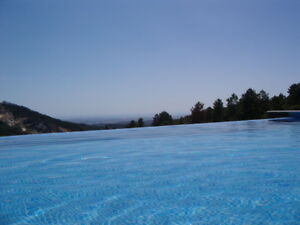 Algarve Portugal, Villa with pool for rent weeks from $995