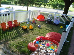 Child Care Available (overnight, evenings and weekends) Kitchener / Waterloo Kitchener Area image 5