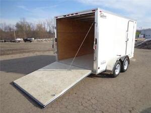 Tandem Axle ALL ALUMINUM FRAME Legend Explorer- from $125/month! London Ontario image 6