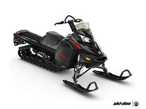 "2016 Ski Doo Summit SP 174"" T-3 800 E-tec E-Start"