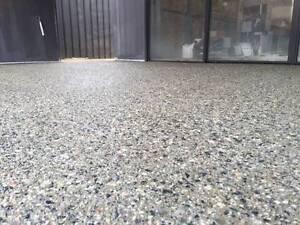 McKinnon Sheds & Concreting Perth Perth City Area Preview