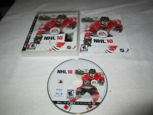 PS3 Games - Tested Gatineau Ottawa / Gatineau Area image 3