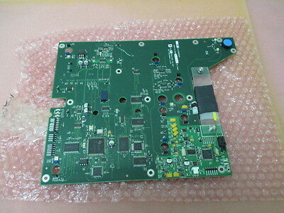 Asyst technologies 3200-4349-02 crossing automation, fab 3000-4349-02