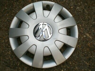 Peugeot 807 2002-2014 Front Wheel Bearing Kits Pair