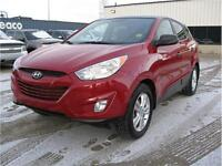 2013 Hyundai Tucson Limited  *GREAT PRICE* APPROVED NOW **