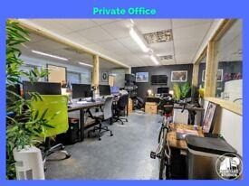 E9 OFFICE  Creative Workspaces  Designers/Artists/Entrepreneurs  Workshops  Warehouse   Hackney Wick
