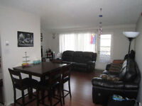 West End 2bdrm Condo!! Utilities and Parking Included!!
