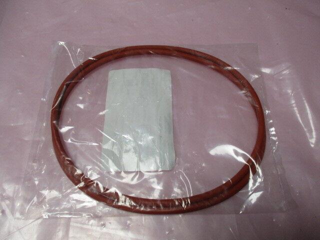 2 445S70 O-Ring, 568-455, S70, VMQ, 423356