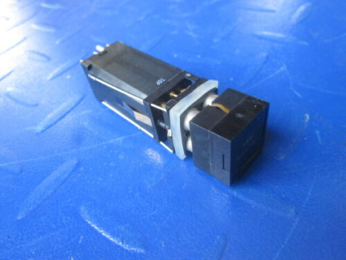 Eaton switch 5189178-008 nsn 5930-01-166-7326 80010B1C1E2J14L102M1N1(GW)-13