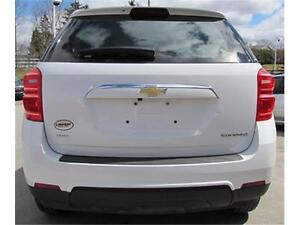 2016 Chevrolet Equinox LS AWD|Onstar 4G LTE WI-FI|Rearview Camer Peterborough Peterborough Area image 6