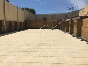 All aspects of landscaping Adamstown Newcastle Area Preview