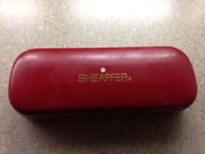 Sheaffer Pen- Brand new