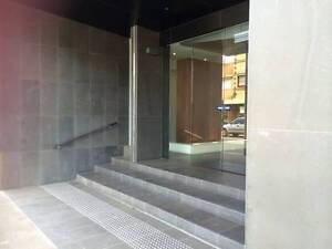 NEAR NEW HUGE 94sqm 2 BEDROOM APARTMENT Camberwell Boroondara Area Preview