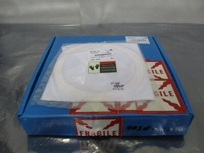 AMAT 0020-00242 Deposition Ring With Anti-Rotation CU BESC, 424060