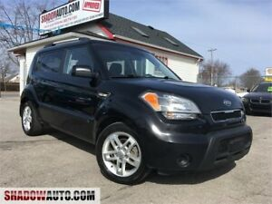 2010 Kia Soul 4u   4 New Tires!, CARS, CROSSOVER, MAZDA, HONDA