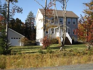 BEAUTIFUL 3 BEDROOM HOME IN HAMMONDS PLAINS WITH DOUBLE GARAGE!