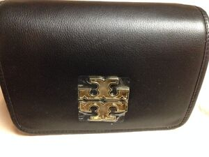 Brand New Tory Burch Bag with hardly visible defect $425US