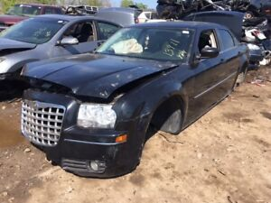 2008 Chrysler 300 Just In For Parts @Pic N Save!!!