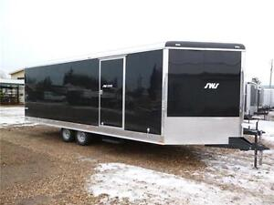 NEW 8.5X26' Snow Bird Edmonton Edmonton Area image 10