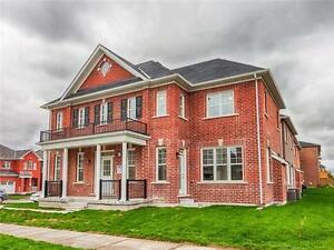 Beatuful homes in Aurora, Richmond Hill and Newmarket.