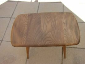 Ercol small Coffee Table No.213 £120