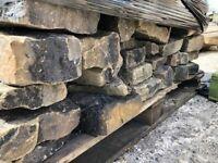 York Building Stone