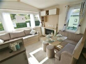 *****NEW 2017 ABI SUMMERBREEZE HOLIDAY HOME FOR SALE,LAKE DISTRICT*****
