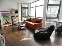 1 bedroom flat in Nagpal House, 1 Gunthorpe Street, Aldgate
