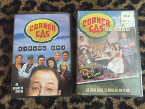 Various DVDs: Movies and Box Sets St. John's Newfoundland image 4
